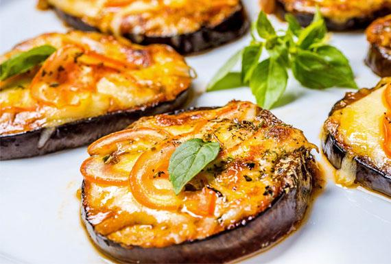 Barthodomeu renova o menu com novidades
