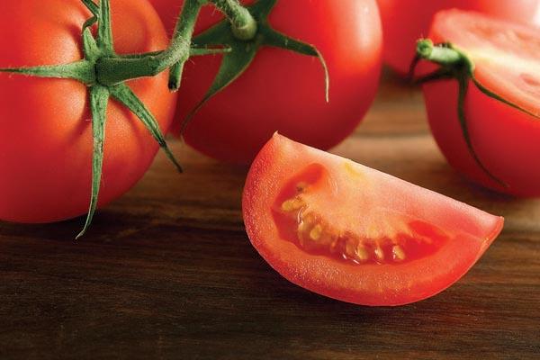 Benefícios do tomate que você precisa conhecer