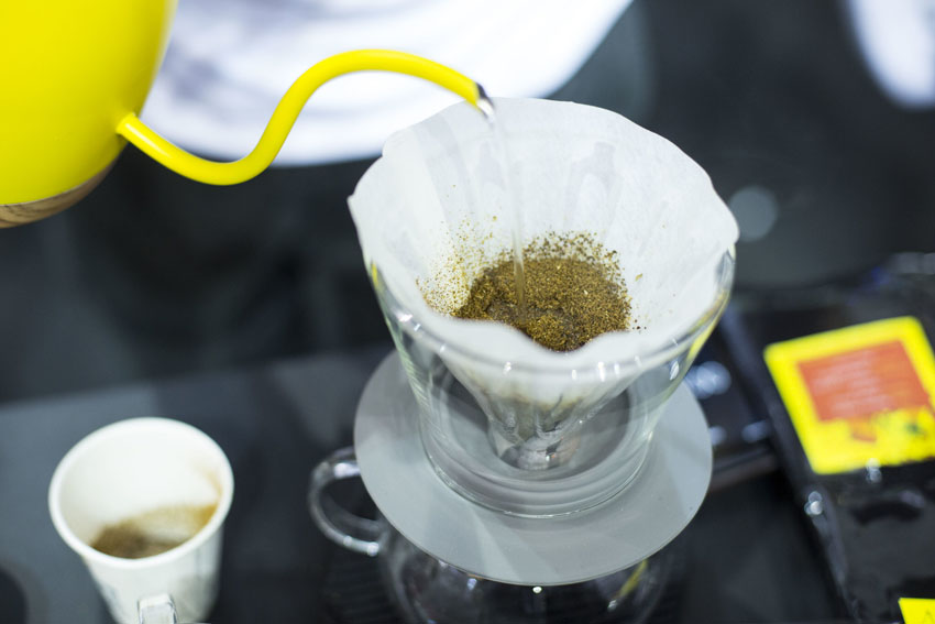 Mitos, verdades & curiosidades sobre o café