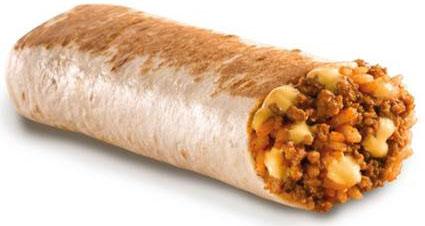 Taco Bell realizará promoção de arrepiar no Halloween