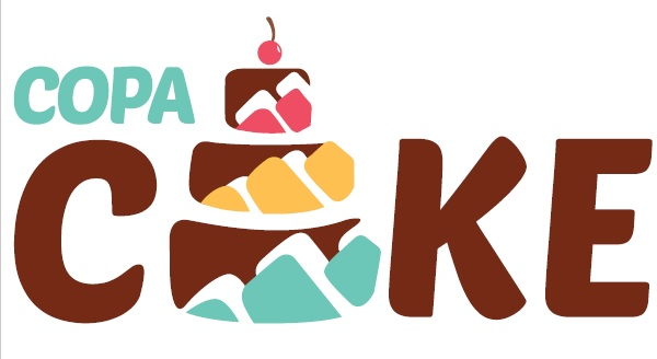 Competição vai premiar os melhores cake designers do País