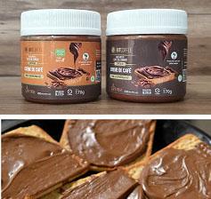 Lançamento: Creme de Café BitCoffee 100% Arábica Premium