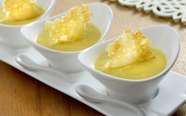 Dia do Milho: alimento Umami para uma alimentação saudável