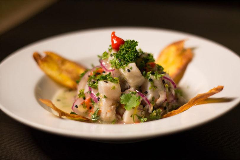 17ª edição da Restaurant Week chega ao Rio de Janeiro
