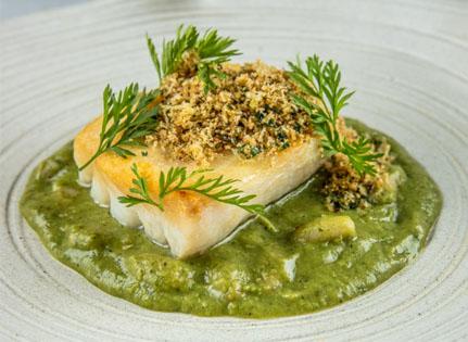 Rio Restaurant Week é prorrogada até o dia 22 de Outubro