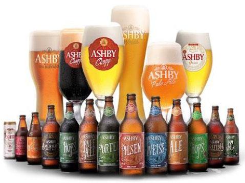 Dúvidas mais frequentes sobre a cerveja e curiosidades