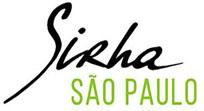 Sirha São Paulo 2018