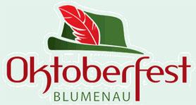 Oktoberfest Blumenau 2017