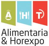 Alimentaria&Horexpo Lisboa 2017