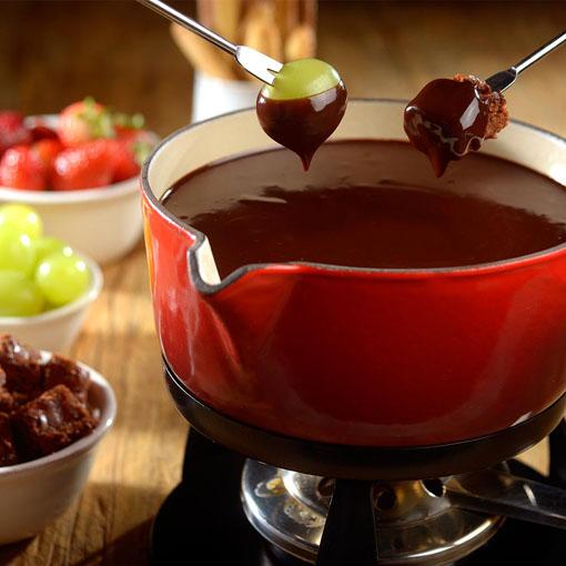 Harald comemora Dia do Chocolate com receitas irresistíveis
