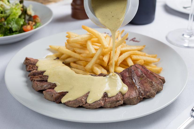18ª edição da Restaurant Week chega ao Rio de Janeiro