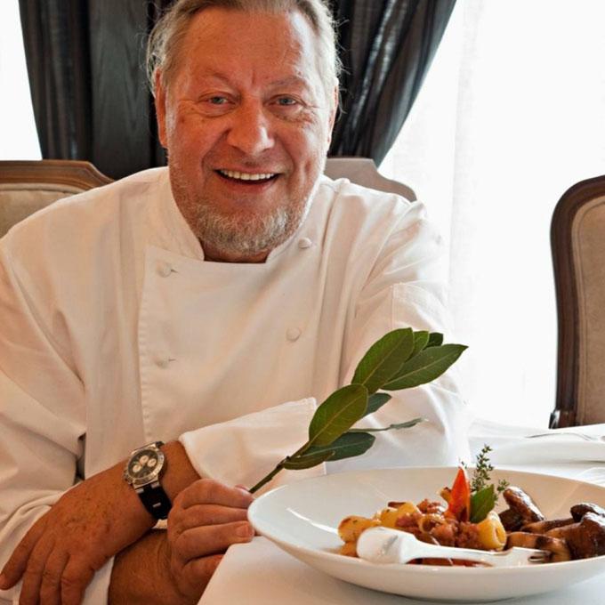 Festival Gastronomix leva alta gastronomia a preços acessíveis ao Rio de Janeiro