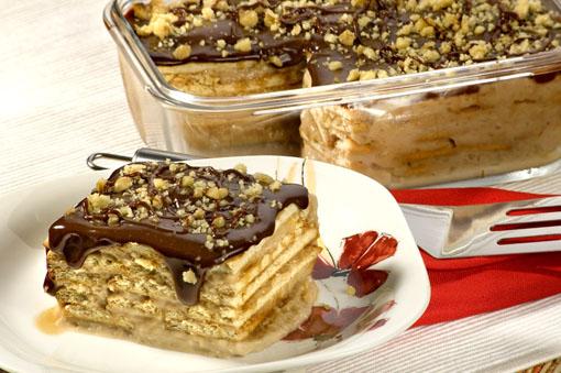 Celebre o Dia Mundial do Chocolate com duas receitas incríveis