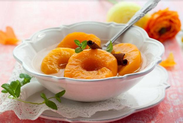 Frutas podem ser aliadas no combate ao diabetes