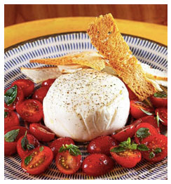 Restaurante Limone - Cucina Mediterranea faz promoção especial para o Dia do Amigo