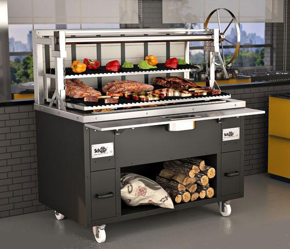 Mercado de carnes premium cresce 2% ao ano e movimenta negócios