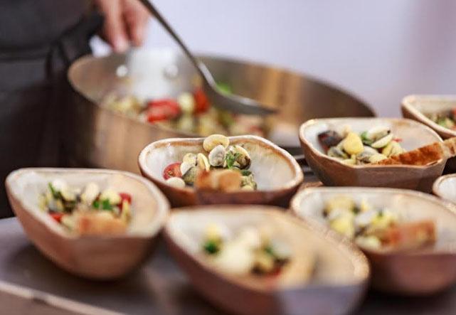Taste of São Paulo, maior festival gastronômico do mundo