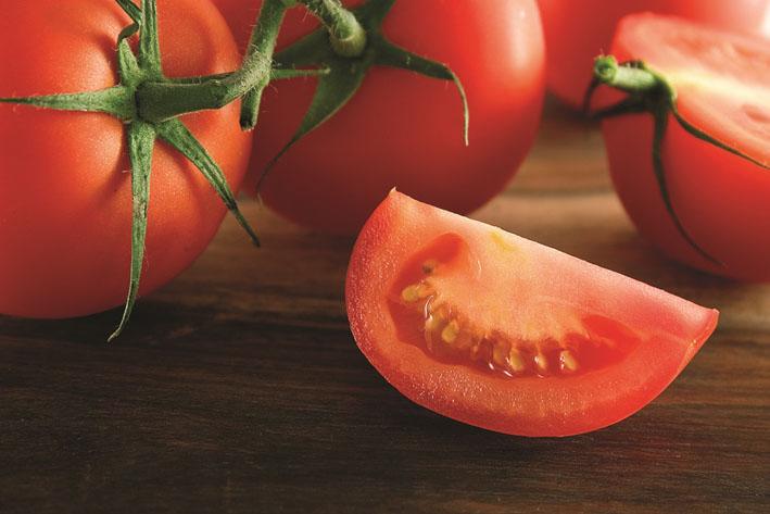Conheça alimentos saborosos que ajudam a diminuir o inchaço