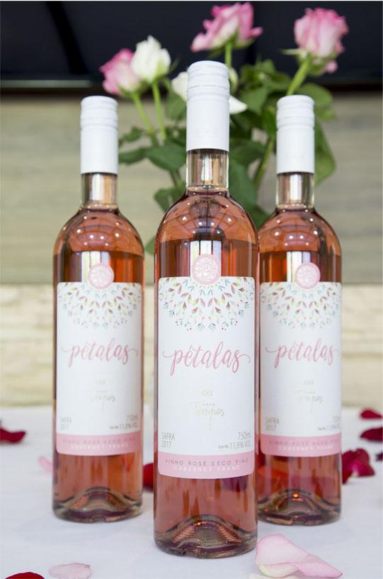 Comemorações de fim de ano tornam o consumo de vinho mais atrativo